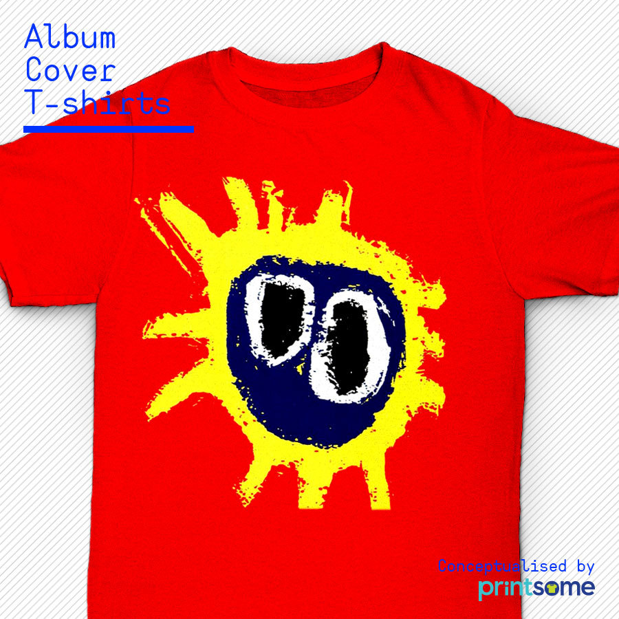 Album-cover-t-shirts_primalscream
