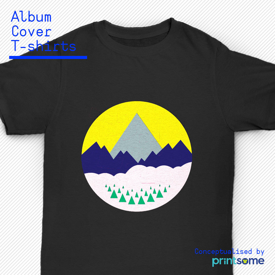 Album-cover-t-shirts_wax-stag