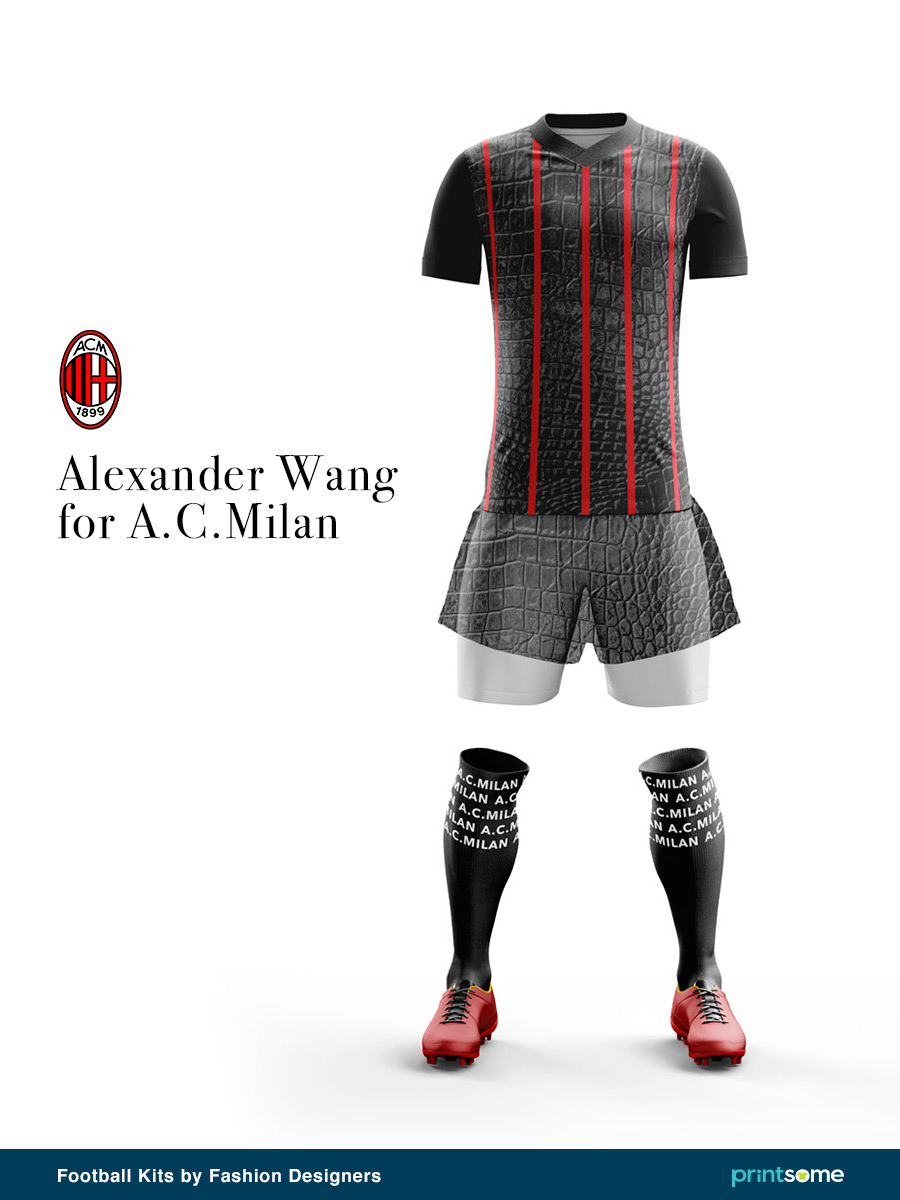 Alexander-Wang-for-AC-Milan