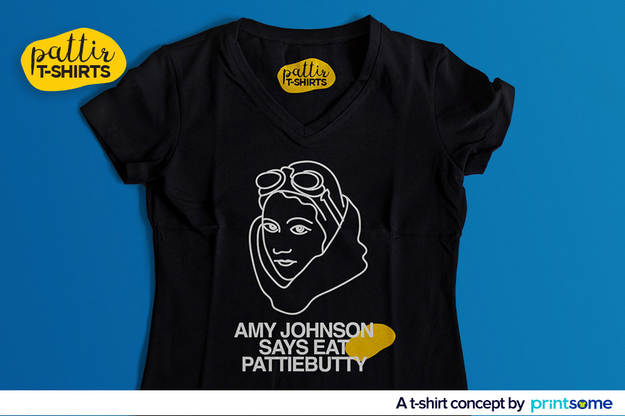 Amy-johnson-hull-t-shirts