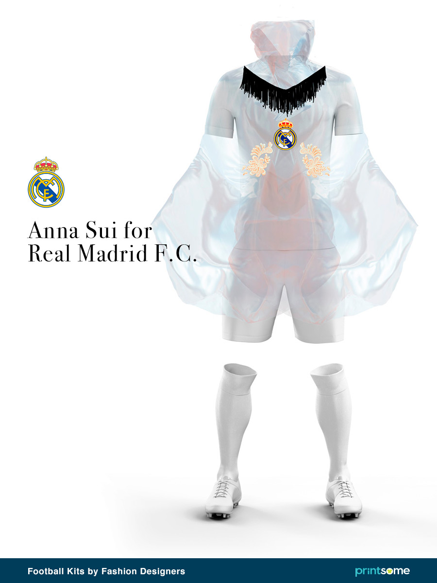 Anna-sui-for-Real-Madrid