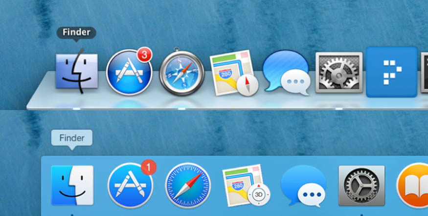 apple, apple logos, apple design,