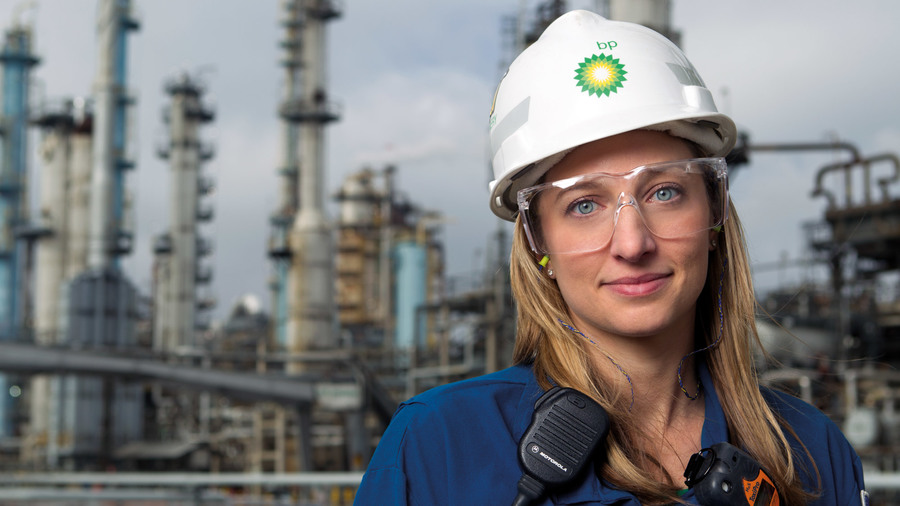 BP-workwear