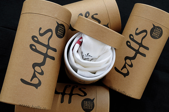 cool t-shirt packaging designs, t-shirt packaging, cool packagaing, t-shirt packaging design, packaging design, t-shirt printing, t-shirt printing UK, t-shirt printing London, t-shirt printing manchester, t-shirt printing liverpool, t-shirt printing bristol, t-shirt printing glasgow, t.shirt printing birmingham, t-shirt printing leeds