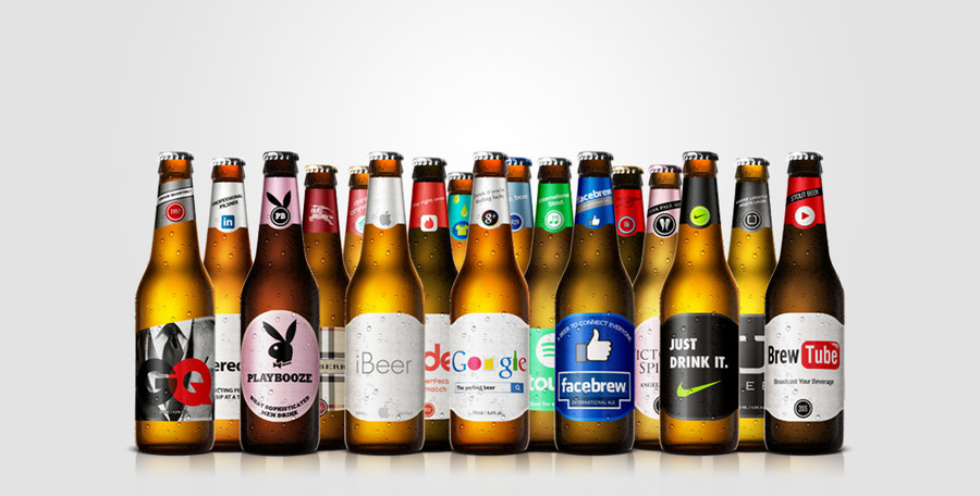 Beertualising-v2-Top