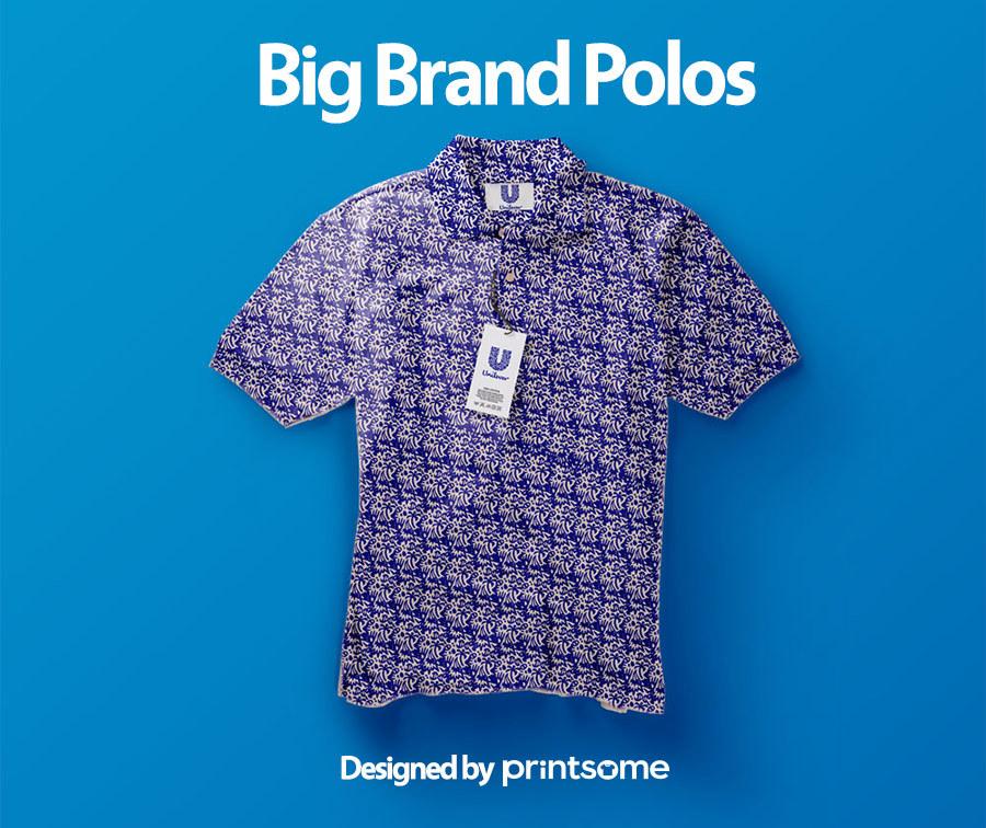 Big-brand-polos-unilever1
