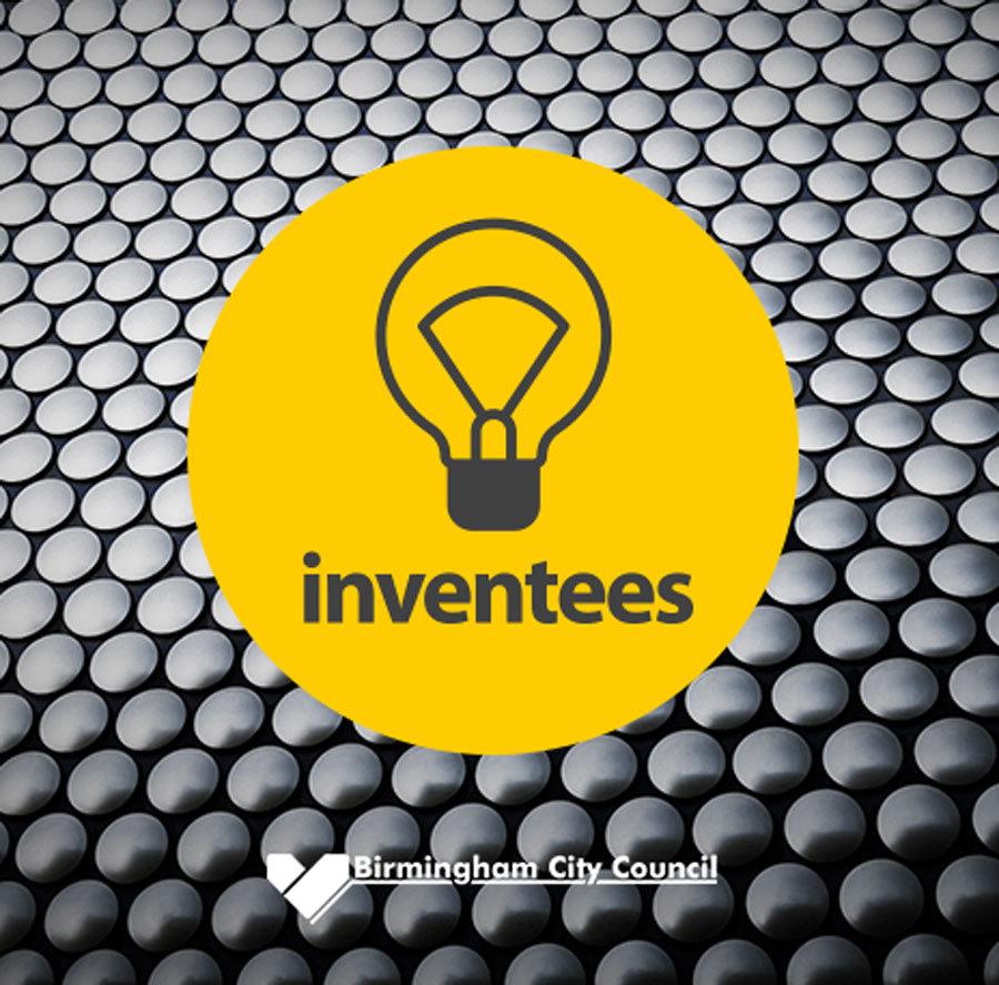 Birmingham-invention-tees-logo