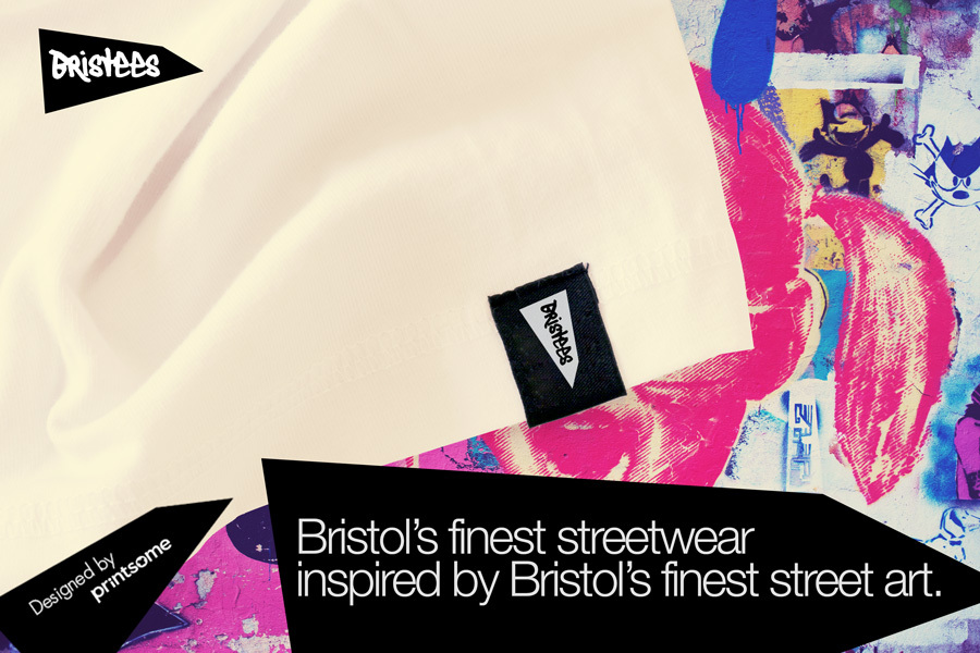 Bristees-bristol-tshirt-tag