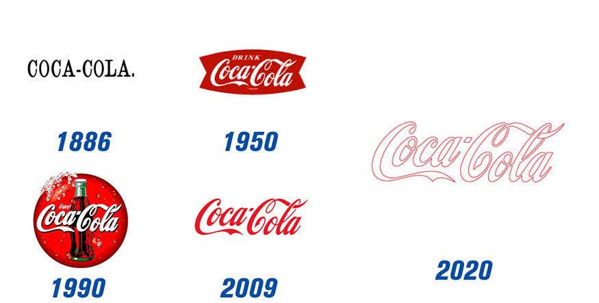 cocacola, cocacola logos, cocacola design,