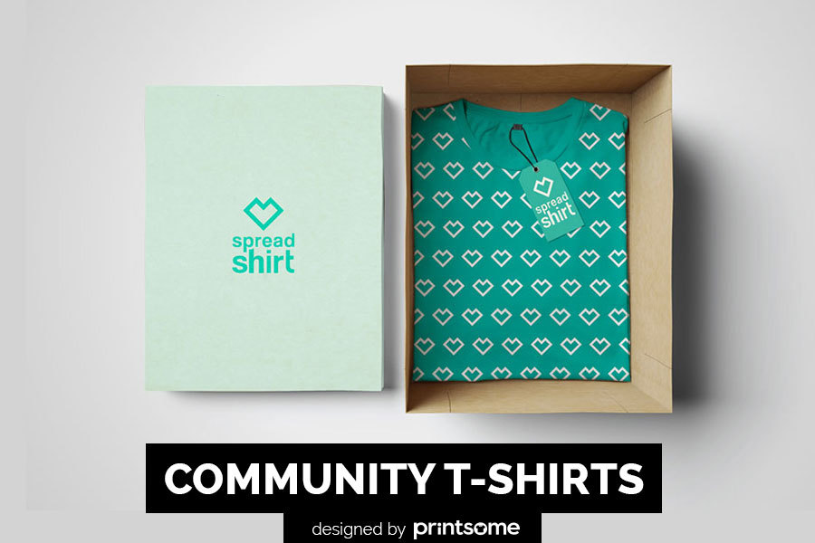 Community-Tshirts-spreadshirt