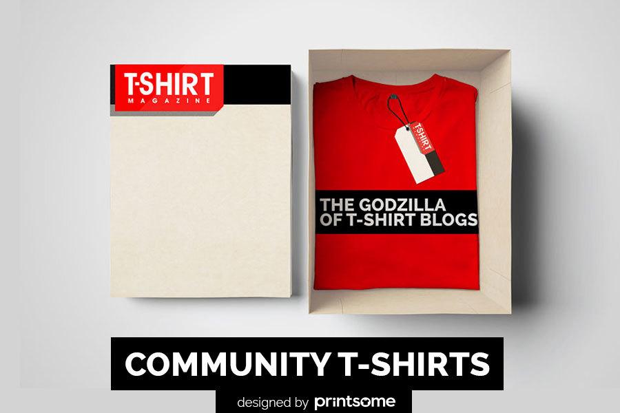Community-Tshirts-tshirt-magazine
