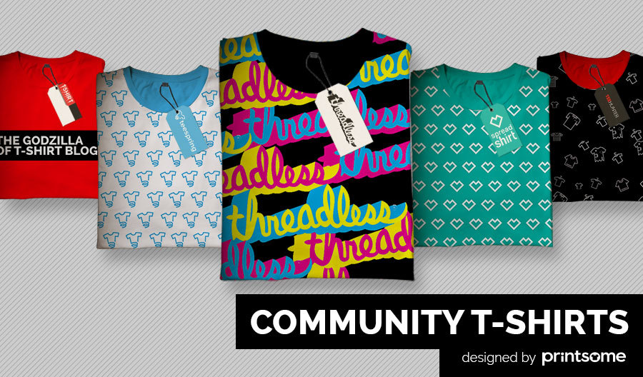 Community-tshirts-top-image