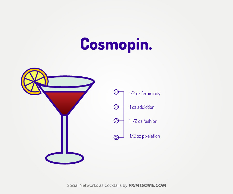 Cosmopin_social_media_cocktails