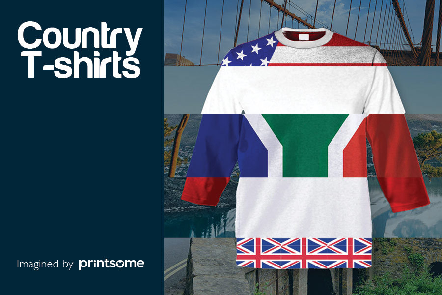Country-tshirt-top-image