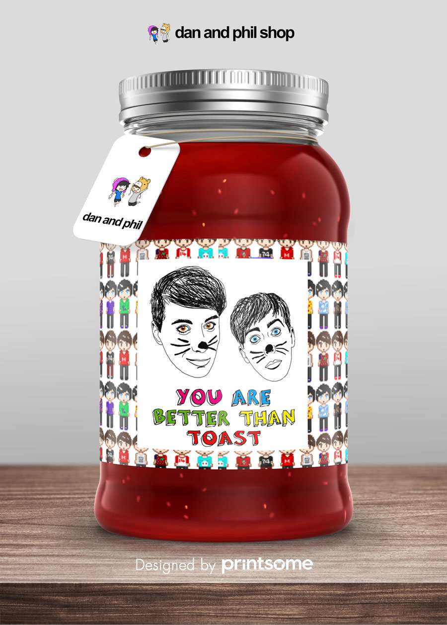 Dan-and-phil-Jam