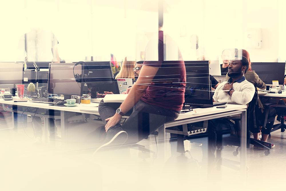 Tips to hire agencies