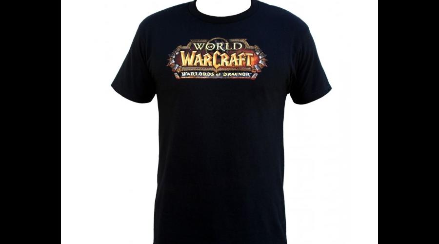 Geek t-shirts 11