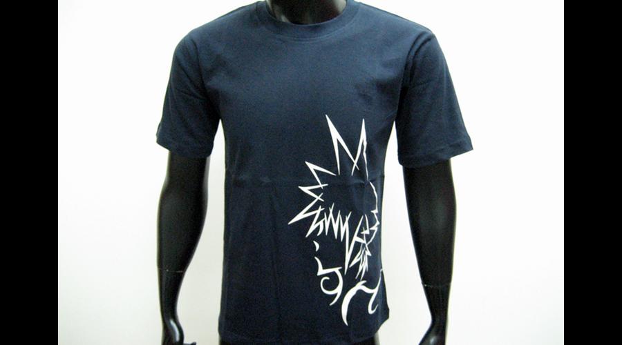 Geek t-shirts 19