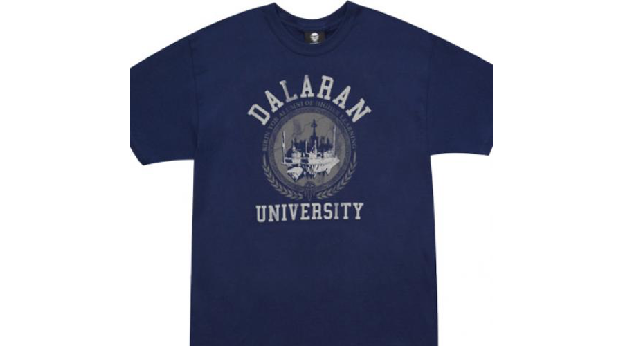 Geek t-shirts 20