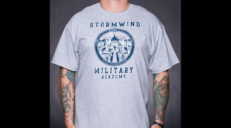 Geek t-shirts 6
