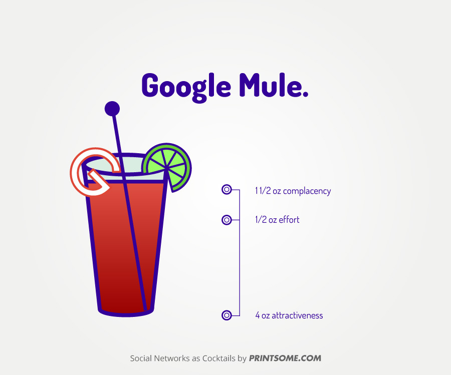 Google_mule_social_media_cocktails