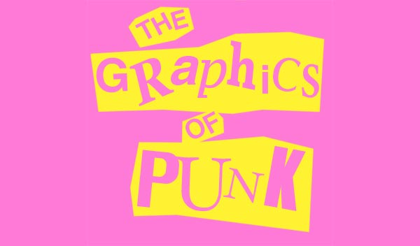 Graphics-of-Punk-Wide-600