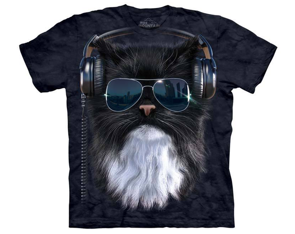 hipster cat, hipster cat t-shirt, cat t-shirt, best cat t-shirt