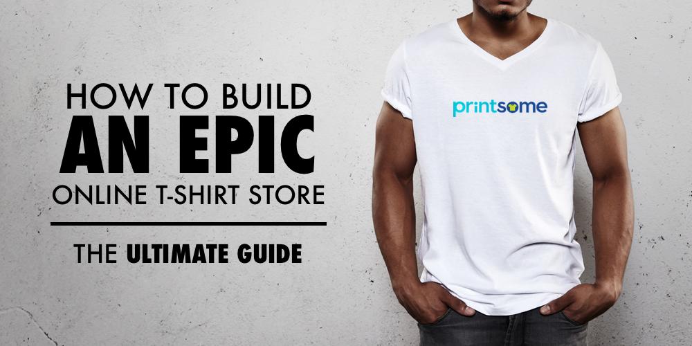 online t shirt shopping artee shirt