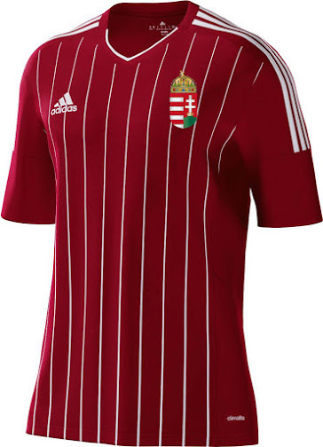 Hungary home alt