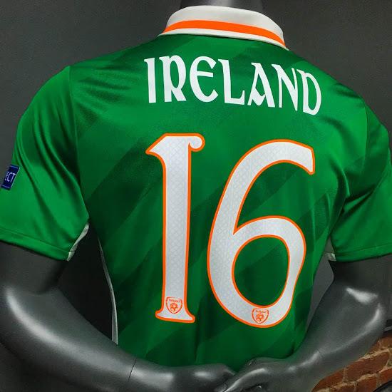 Ireland home2