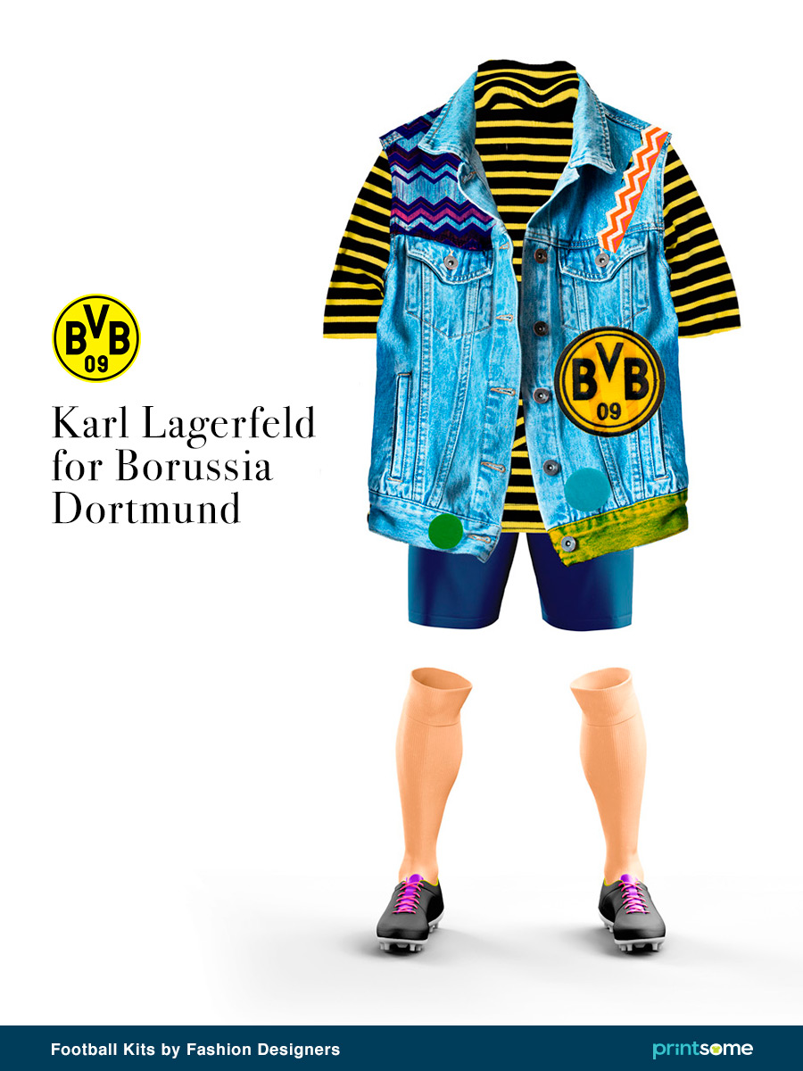 Karl-Lagerfield-for-Borussia-Dortmund