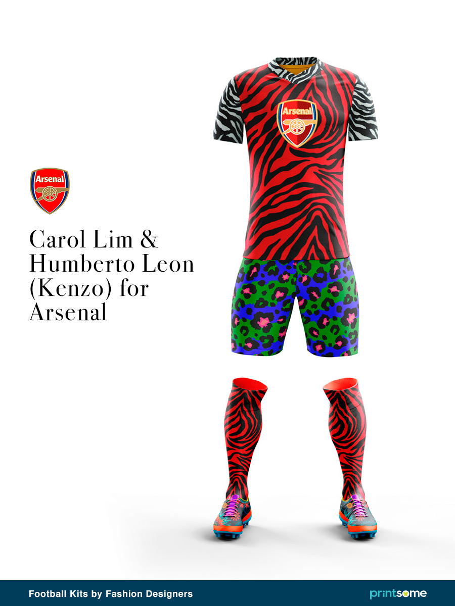 Kenzo-for-Arsenal