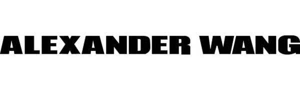 Logo-alexander-wang1-e1362133243217