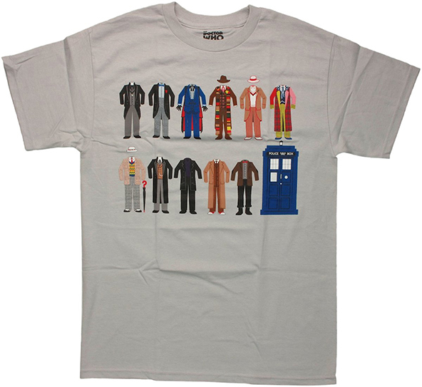london film and comic con 2014, film and comic con t-shirts, game of thrones t-shirt, star wars t-shirt, t-shirt printing, doctor who t-shirts, t-shirt printing UK, t-shirt printing london, t-shirt printing manchester, t-shirt printing sheffield, t-shirt printing manchester, t-shirt printing leeds, t-shirt printing york, t-shirt printing hull