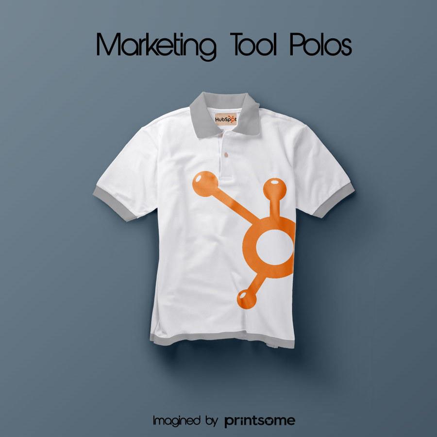MARKETING-Tool_polos_hubspot