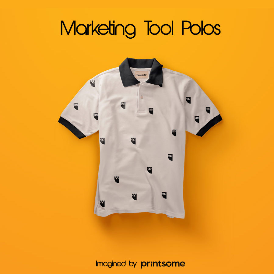MARKETING-tool-polos-hootsuite