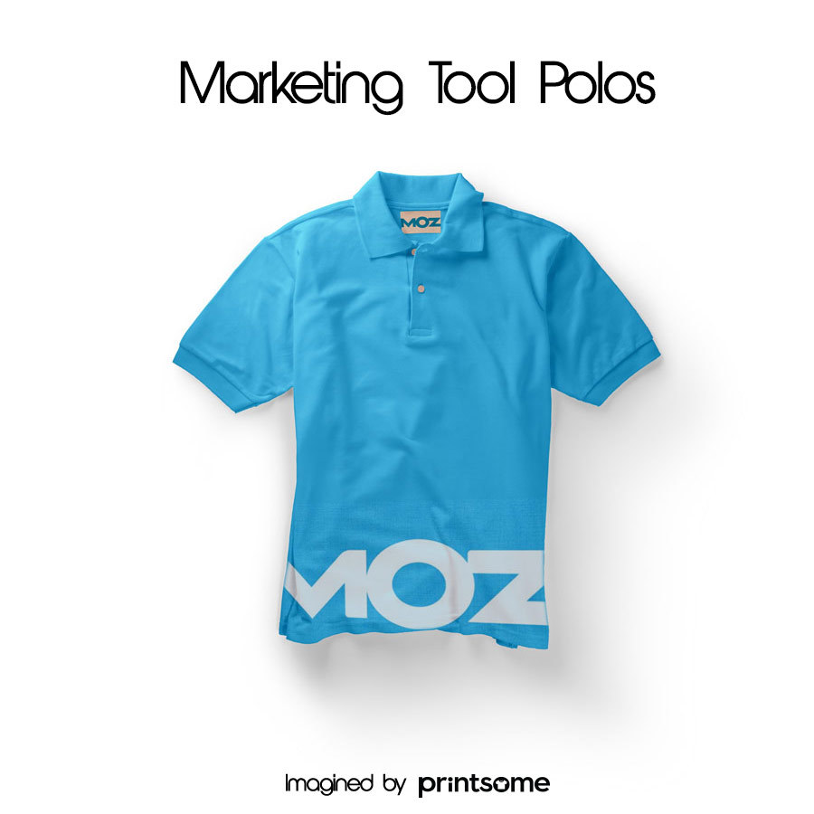 MARKETING_tool_polos_moz