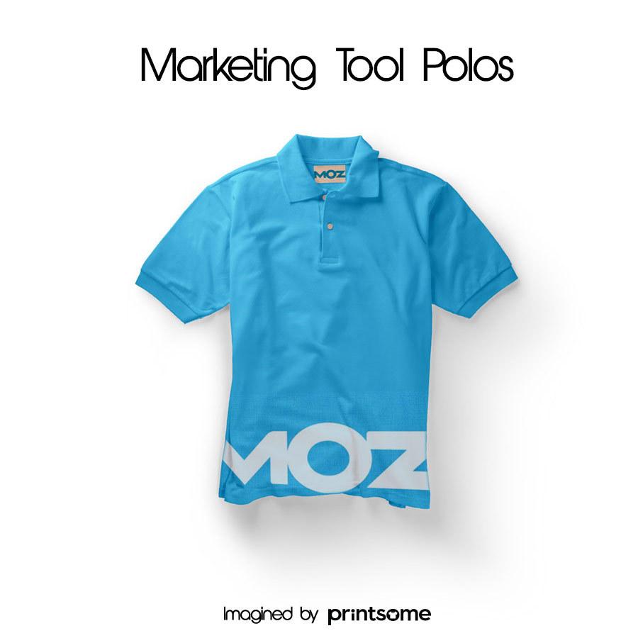 MARKETING_tool_polos_moz