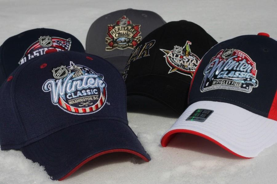 NHL-2009-2015-Work