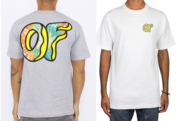 The best t shirt designs according to our sales manager jay for T shirt printing design online