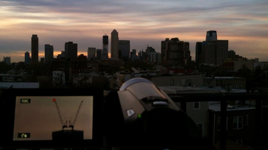 One_World_Trade_Center-2012_Timelapse