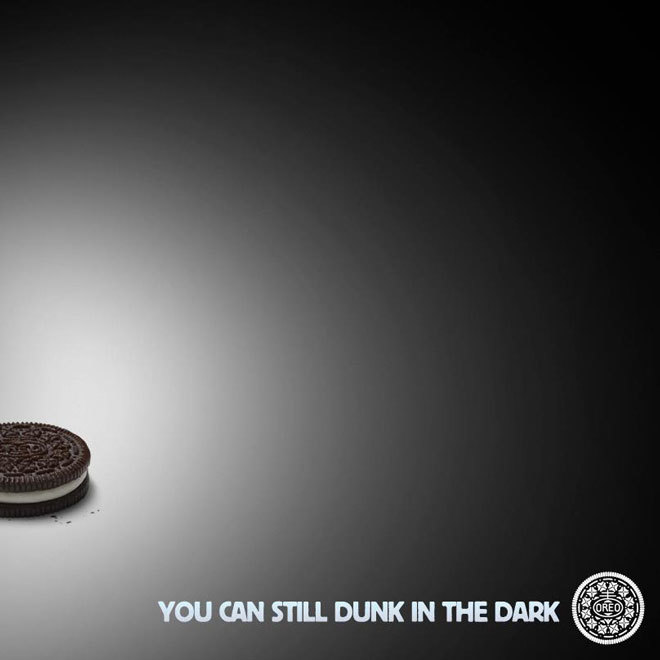 Oreo-Dunk-in-the-Dark-wired.com
