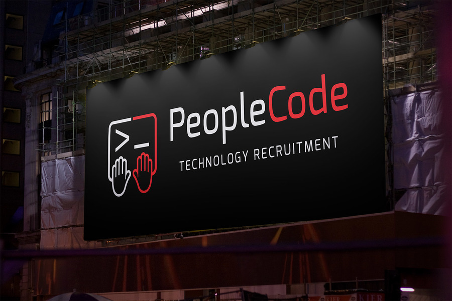 People-Code-LogoDesign