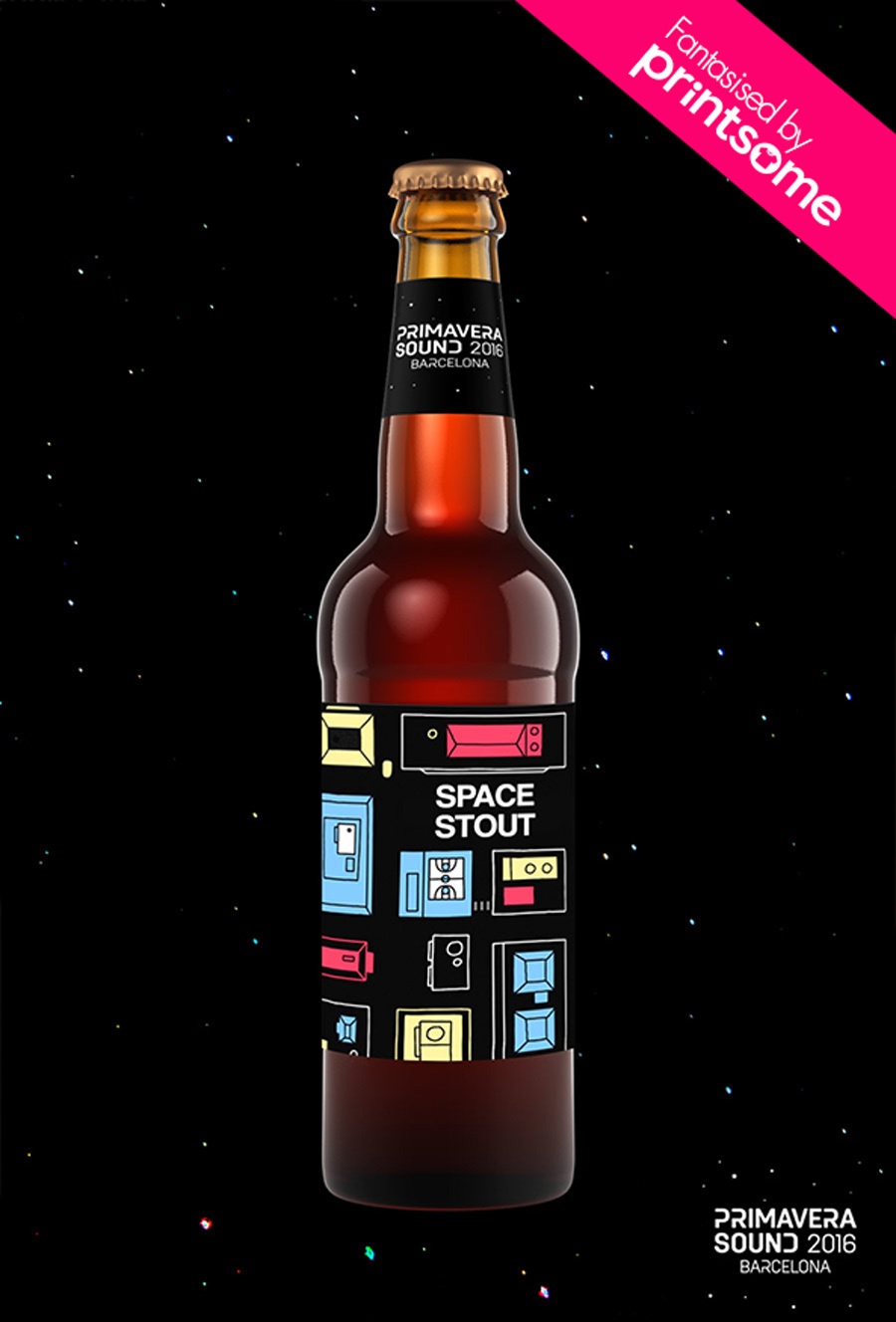 Primavera-sound-space-stout