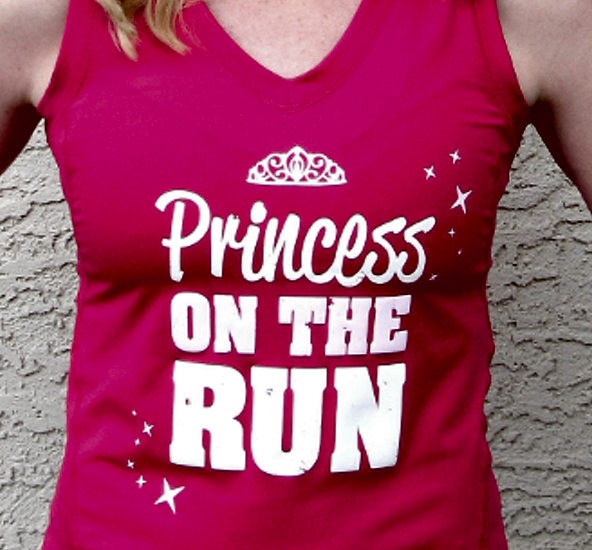 princess on the run, princess on the run t-shirt, princess t-shirt, british princess