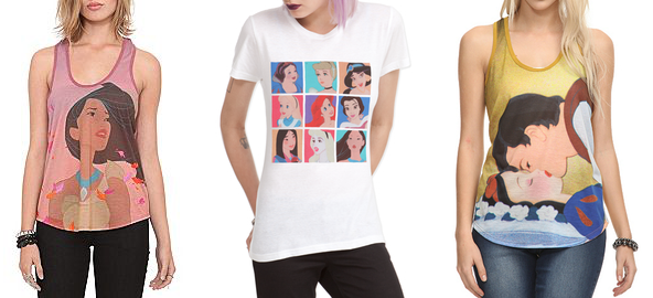 Tshirttuesday princess t shirts for princess charlotte for T shirt printing in charlotte nc