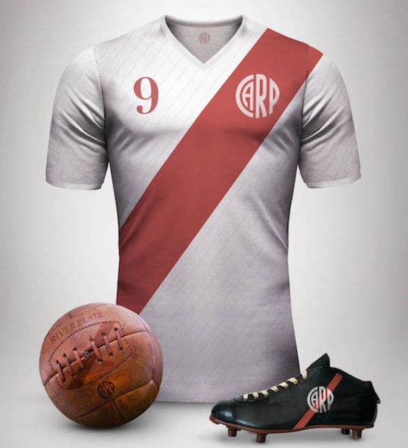 river plate, river plate jersey, football jersey