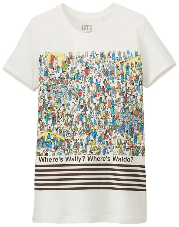 wheres waldo, wheres waldo t-shirt, wheres wally, wheres wally t-shirt