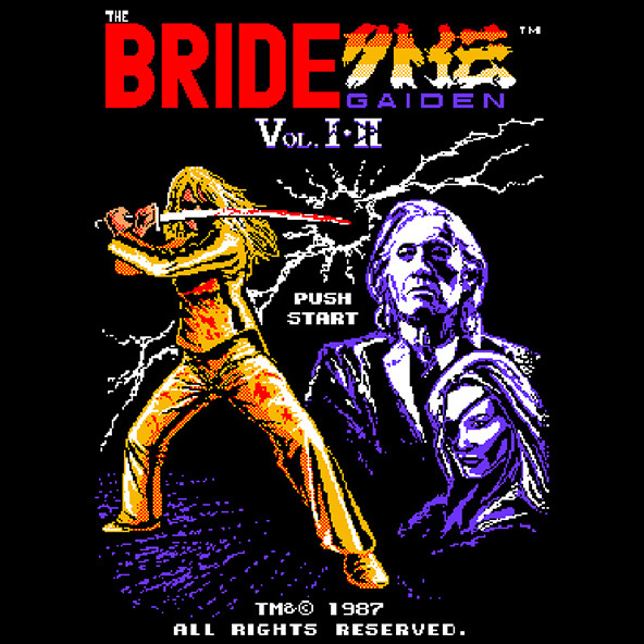 RIPT-the-bride-gaiden-shirt-design1