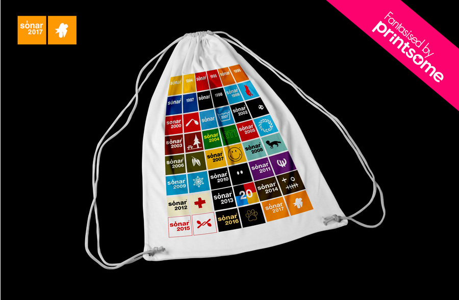 SONAR-drawstring-bag-mockup